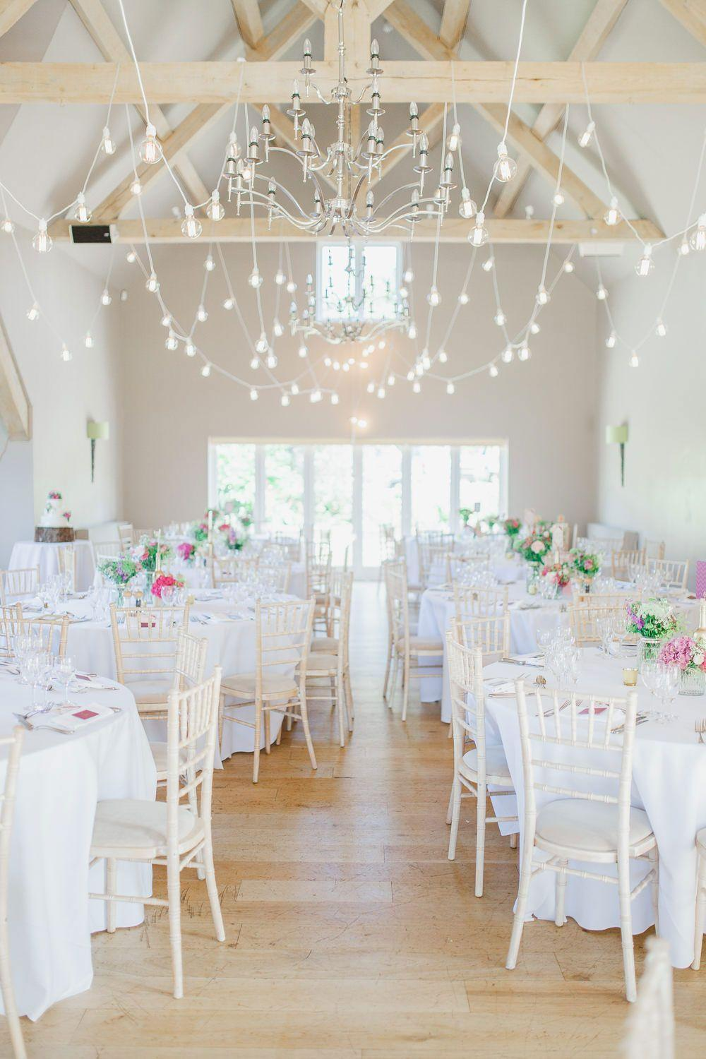 Simple wedding decoration: 95 sensational ideas to inspire 50