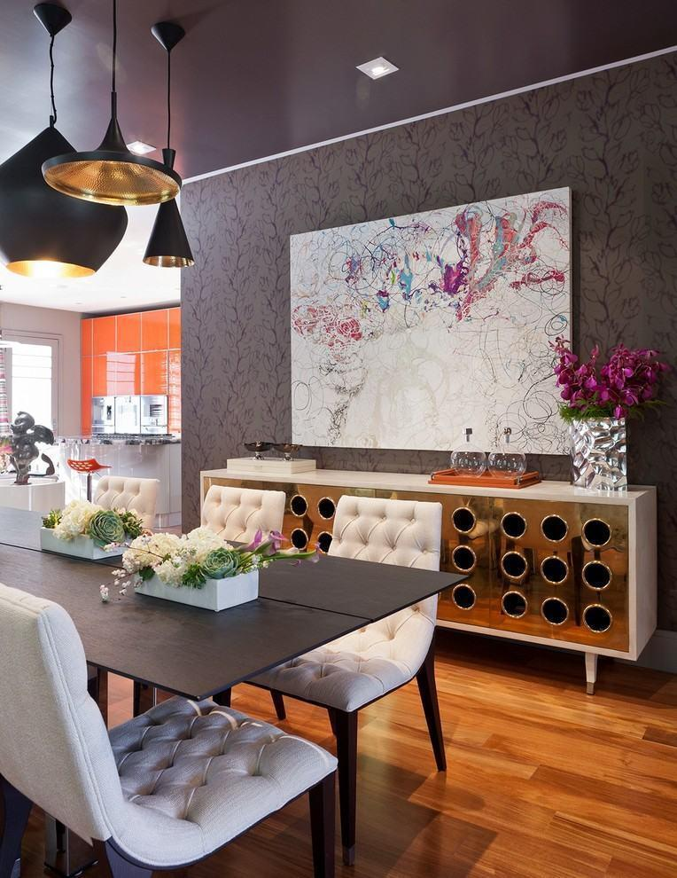 Table-abstract-dining-room-5