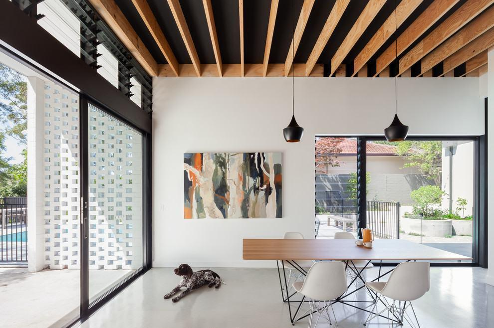 Table-abstract-dining-room-4