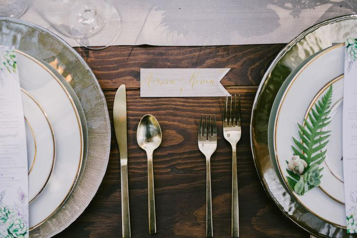 Rustic wedding: 80 decorating ideas, photos and DIY 48