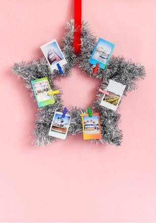 Simple and Cheap Christmas Decoration: 60 Perfect Ideas to Be Inspired 51
