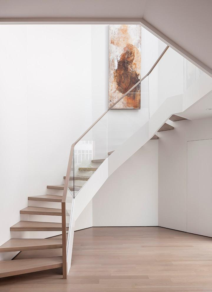 Frame-abstract-stairs-2