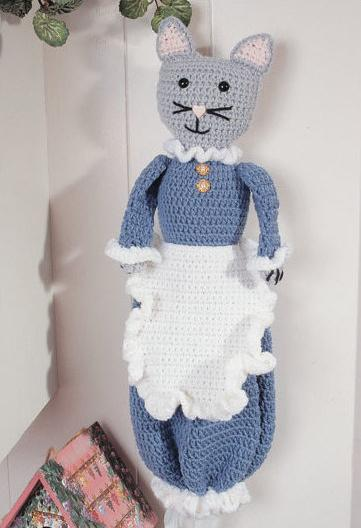 Pulling crochet bag: 60 models, ideas, and step by step 45
