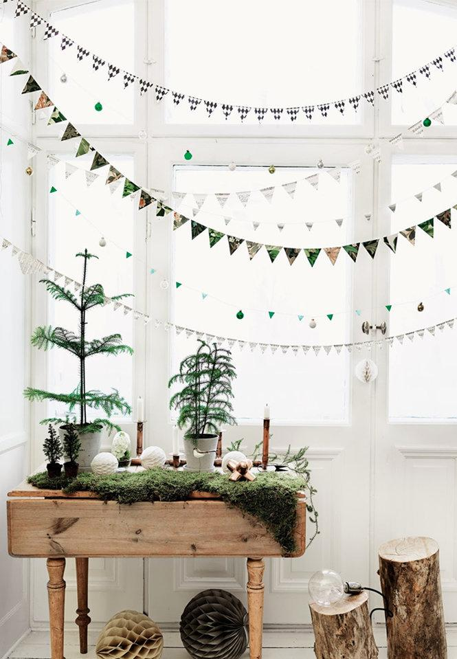 Simple and Cheap Christmas Decoration: 60 Perfect Ideas to Be Inspired 6
