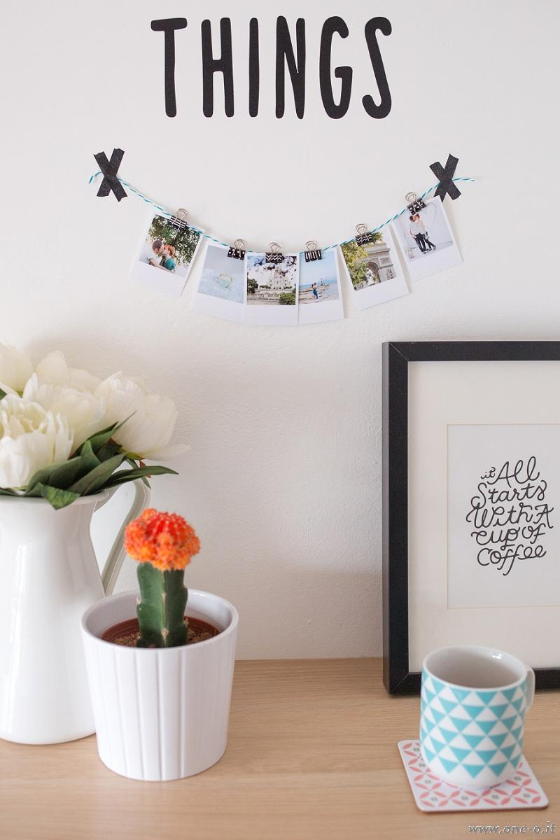 Photo gallery: 65 photos and ideas to decorate 53