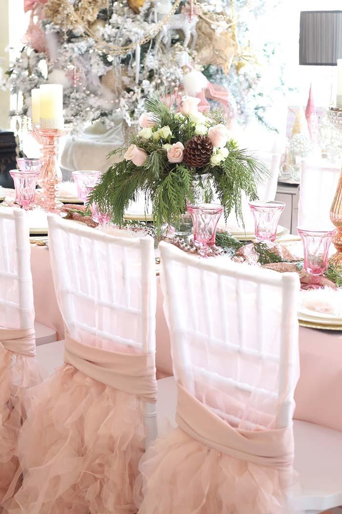 15-year party decoration: discover exciting ideas 1