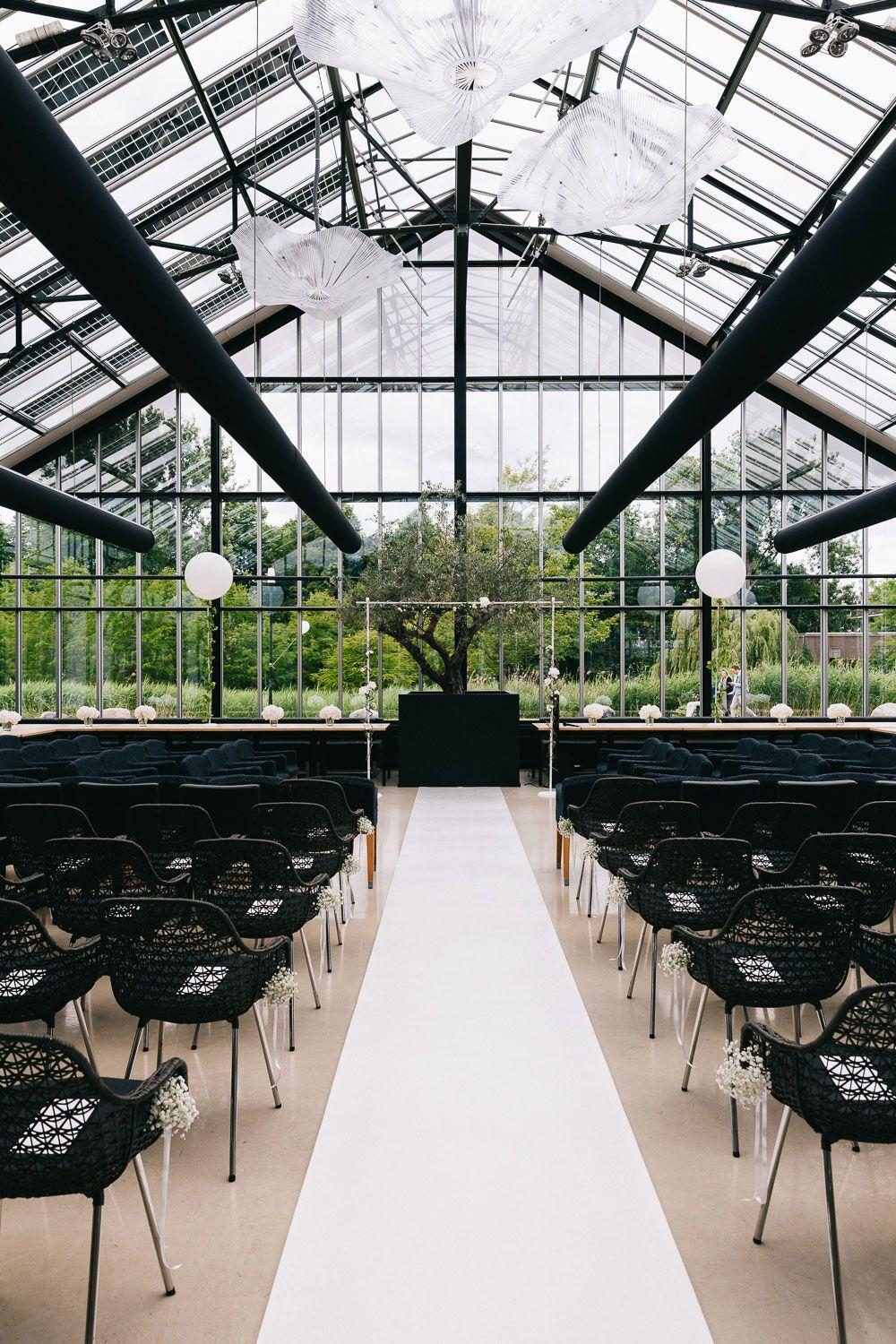 Simple wedding decoration: 95 sensational ideas to be inspired 7