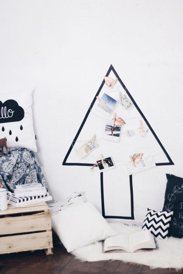 Photo gallery: 65 photos and ideas to decorate 33