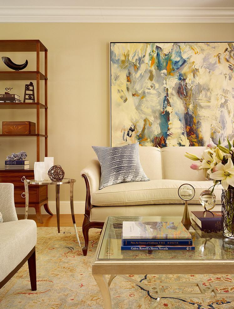 Picture-abstract-living-room-13