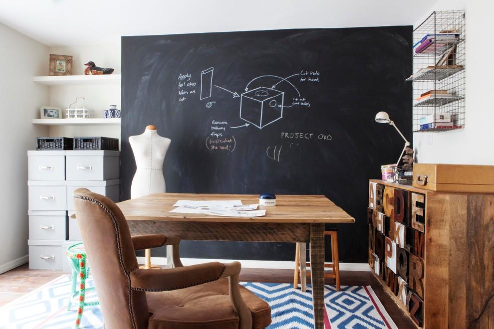 Wallboard: 84 ideas, photos and how to do it step by step 69