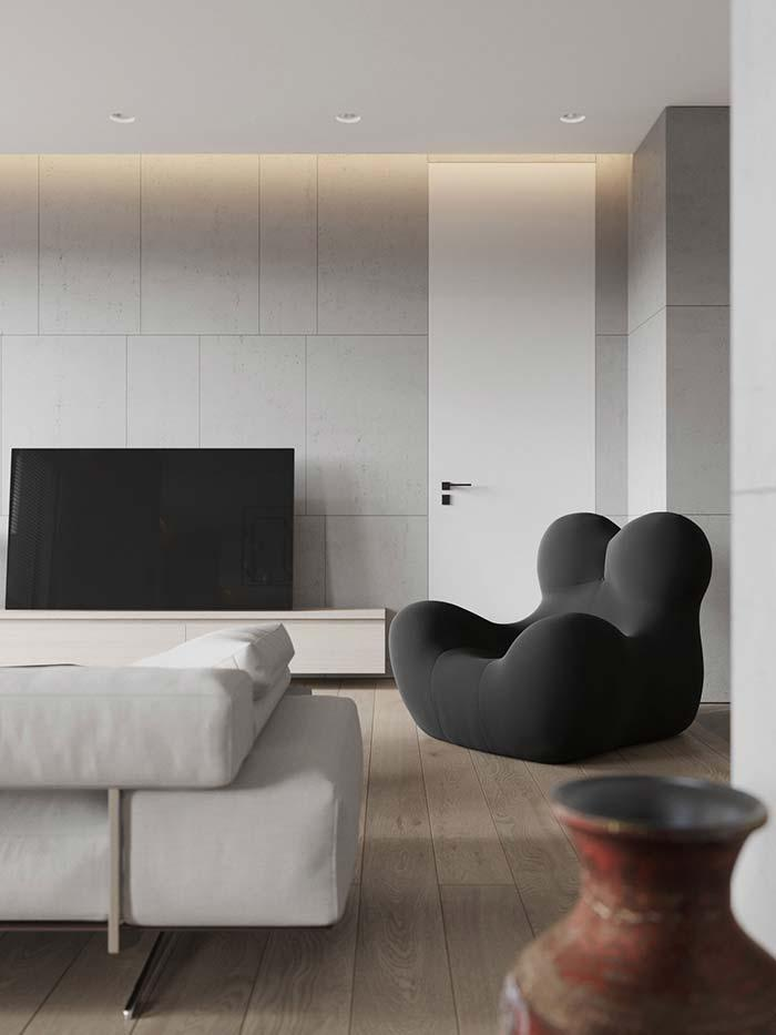 Porcelain wall coverings