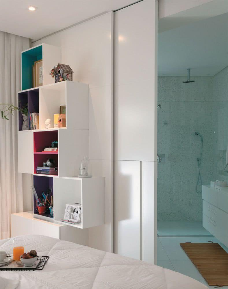 Sliding door: advantages of using and projects with photos 39