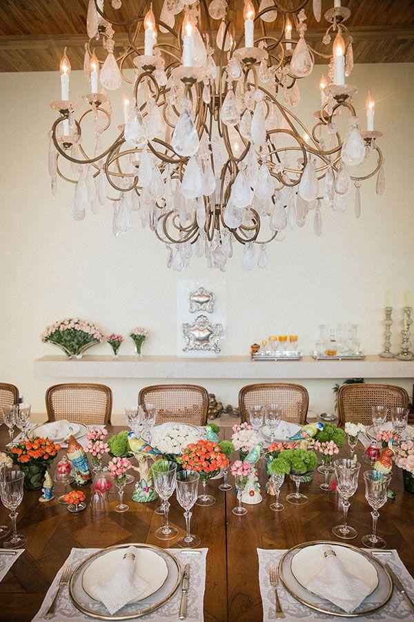 Simple Wedding Decorating: 95 Smashing Ideas to Be Inspired 51