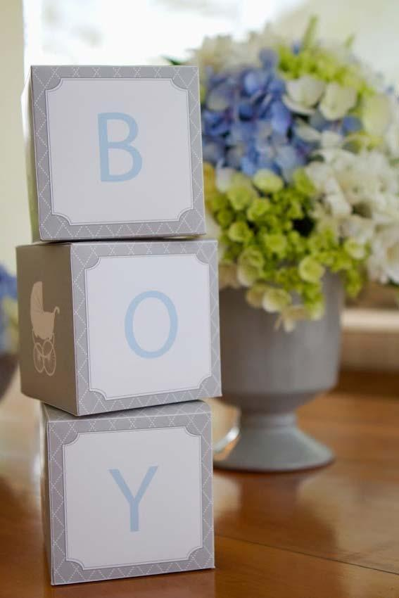 Baby Chairs: How to Organize and 60 Decorating Photos 16