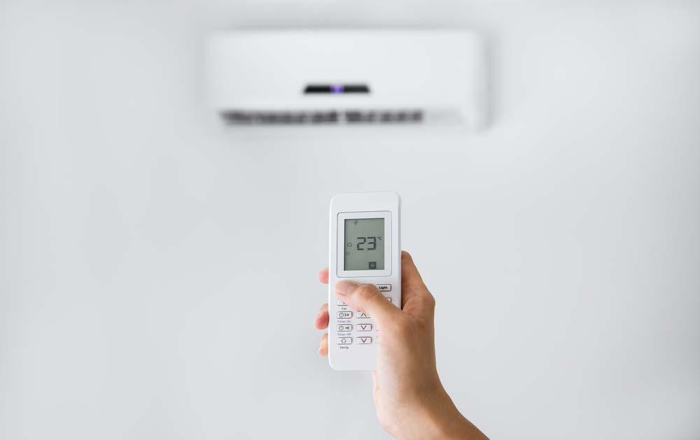 How to Clean Air Conditioning: Step by Step and Practical Tips