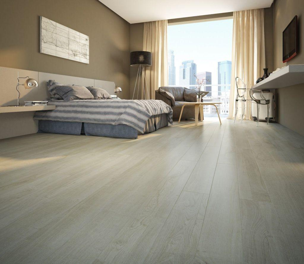 Wood carpet: advantages, prices and 50 project photos 8