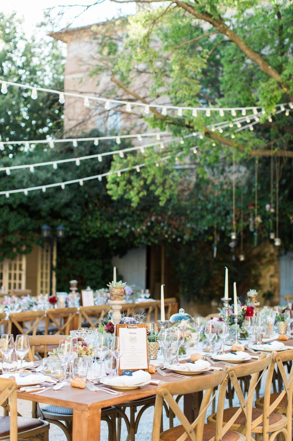 Simple Wedding Decorating: 95 Smashing Ideas to Be Inspired 28