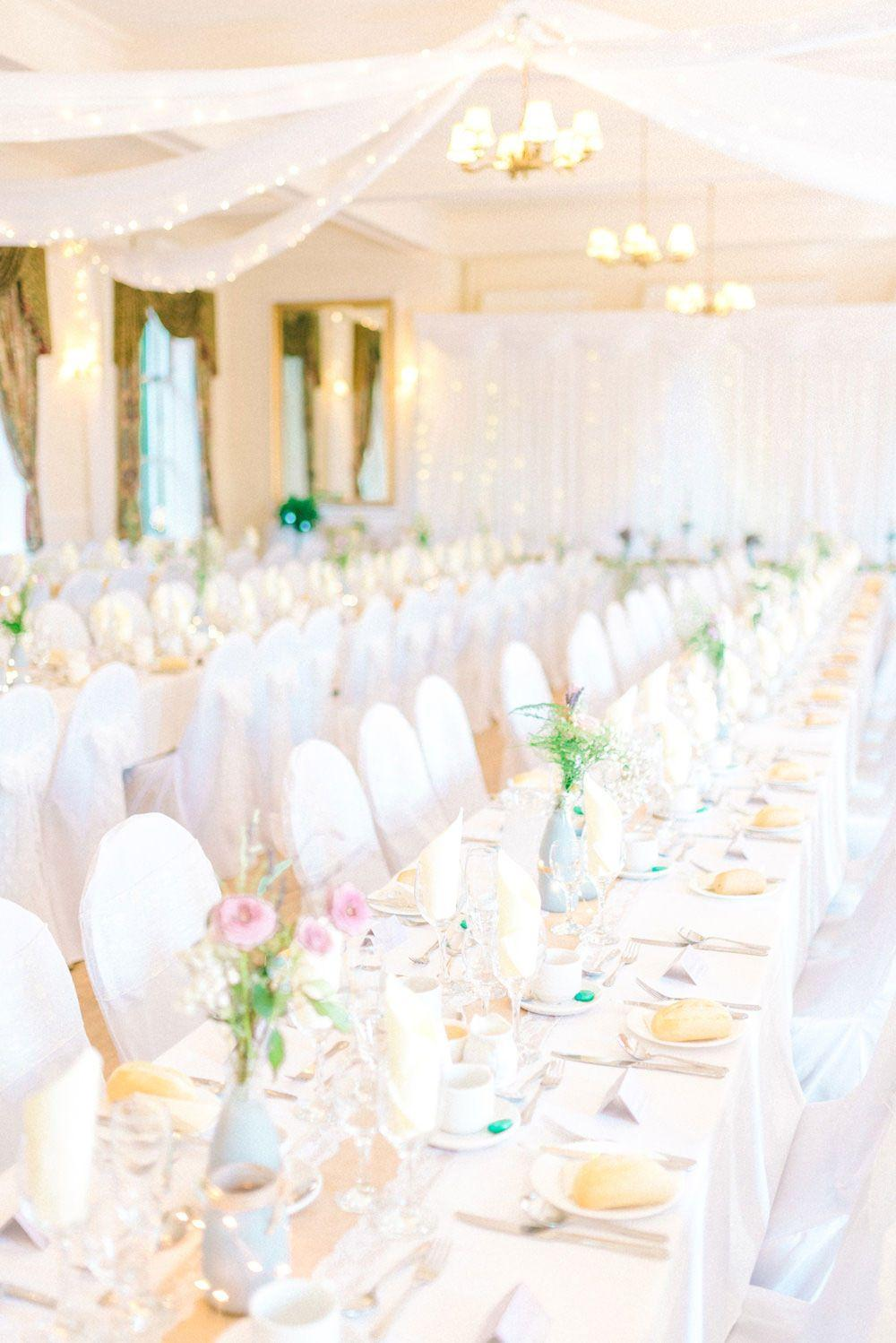 Simple wedding decoration: 95 sensational ideas to be inspired 37