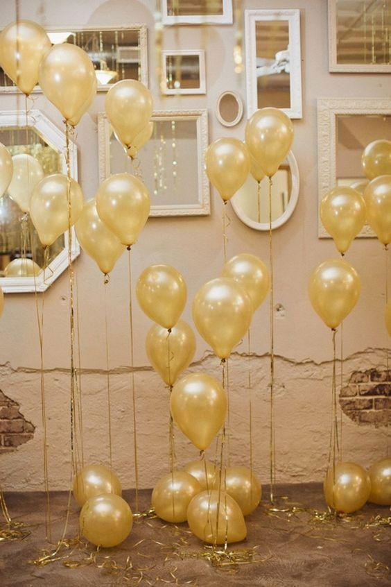 Simple Wedding Decoration: 95 Smashing Ideas to Be Inspired 85