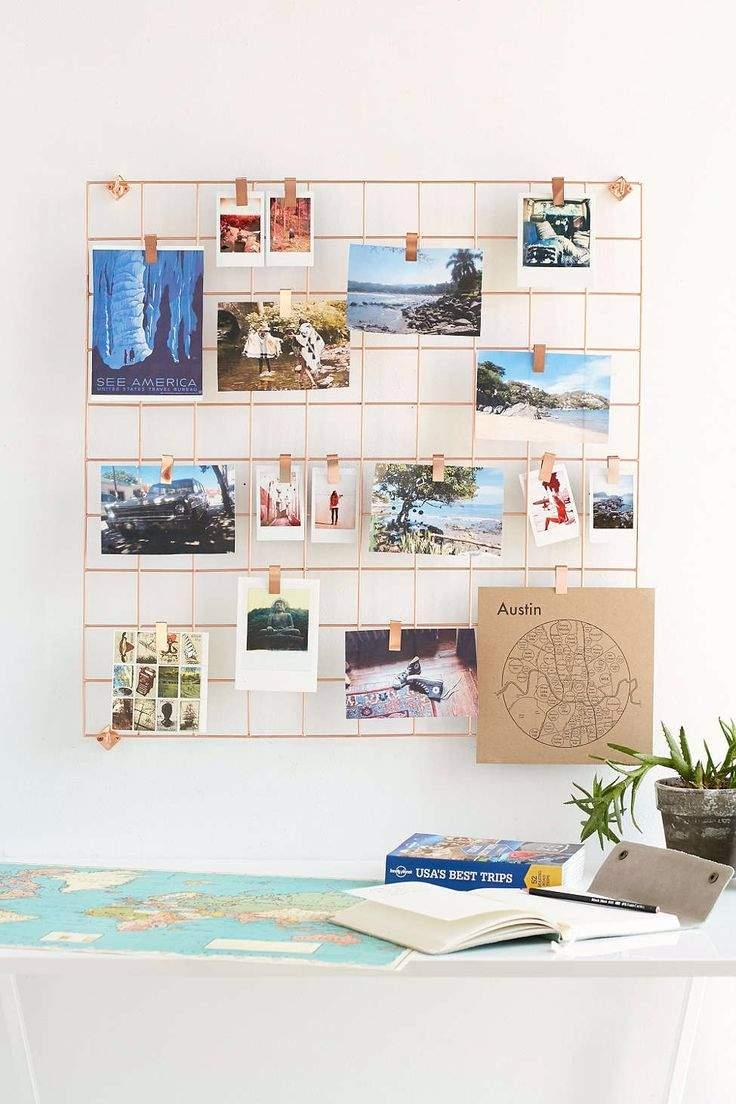 Photo gallery: 65 photos and ideas to decorate 6