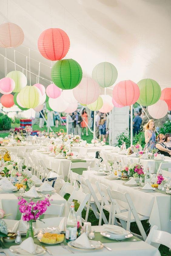 Simple Wedding Decorating: 95 Smashing Ideas to Inspire 54