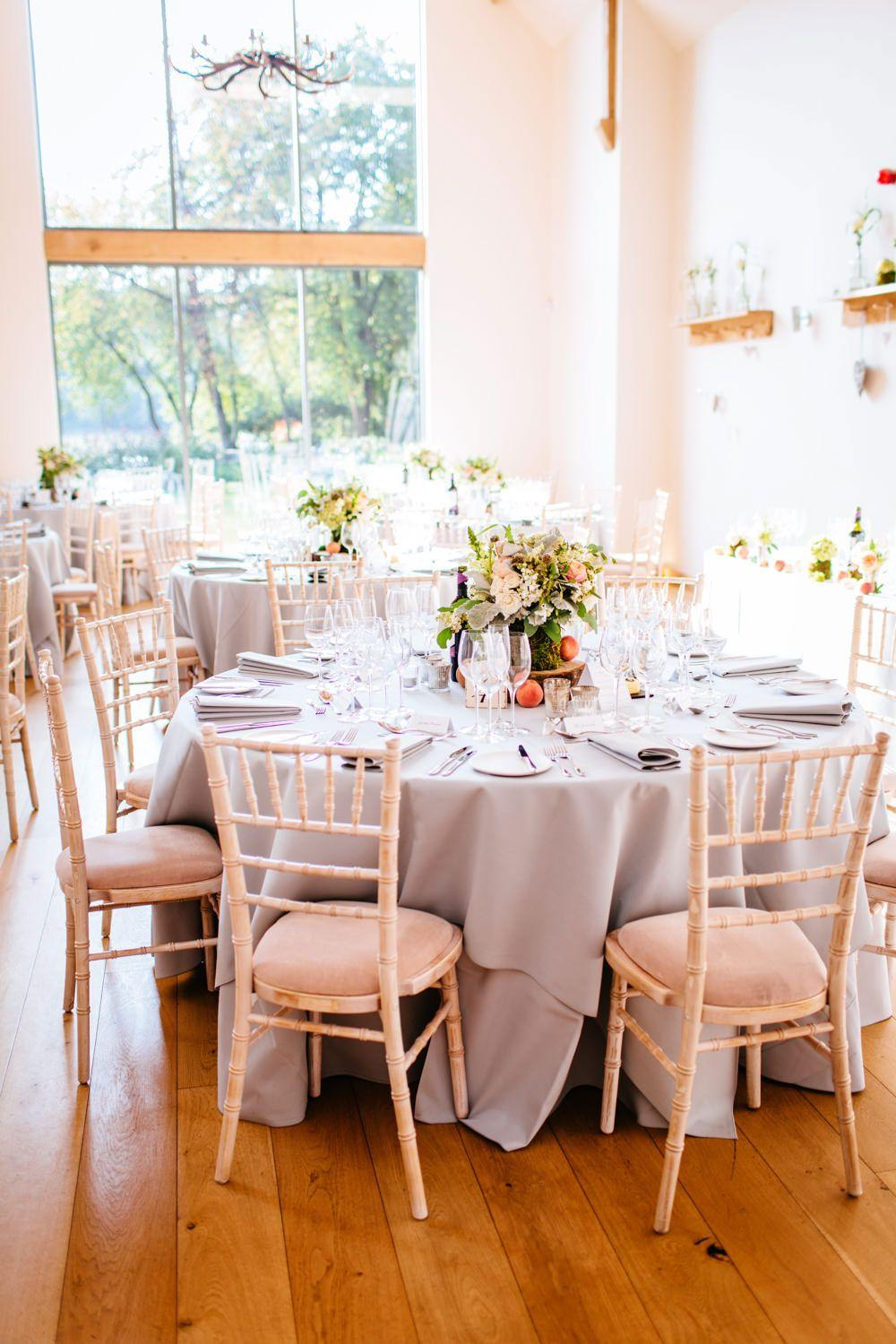 Simple Wedding Decorating: 95 Smashing Ideas to Be Inspired 47