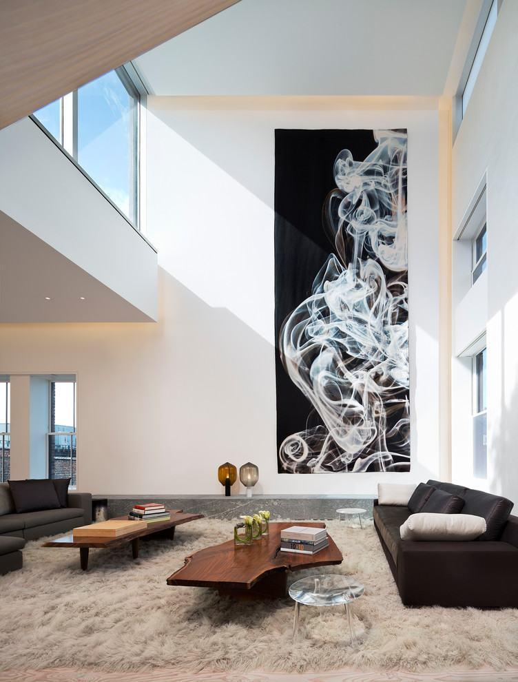 Picture-abstract-living-room-9