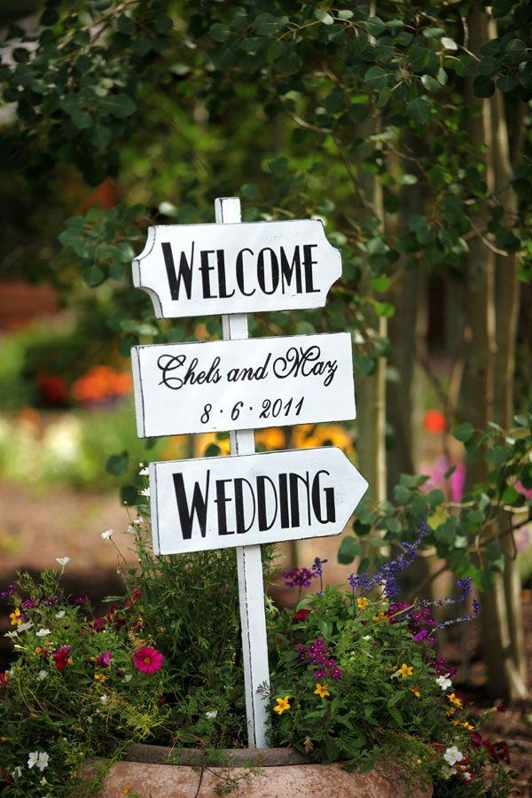 Simple Wedding Decoration: 95 Smashing Ideas to Be Inspired 17