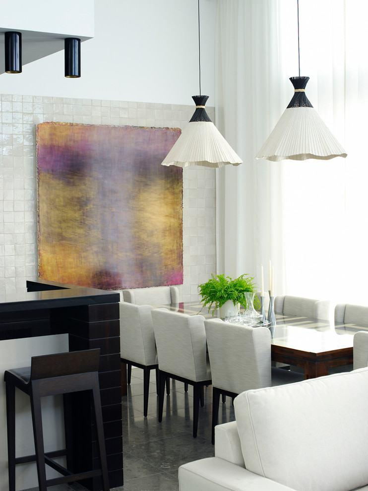 Table-abstract-dining-room-3