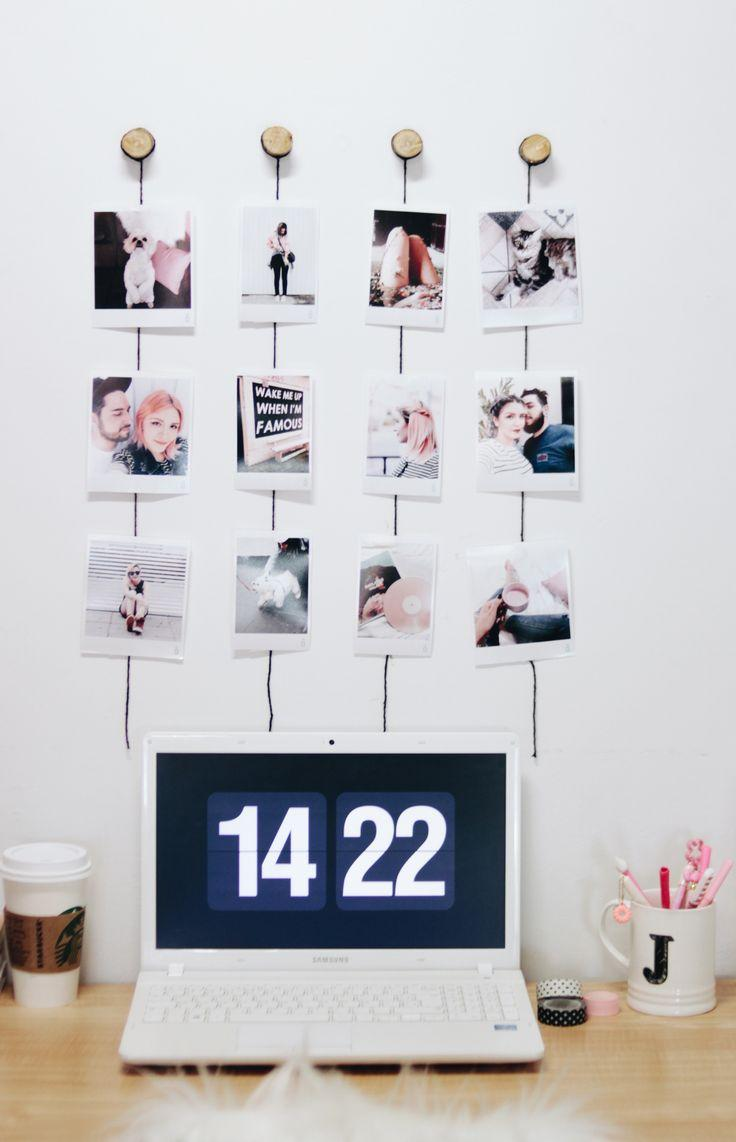 Photo gallery: 65 photos and ideas to decorate 26