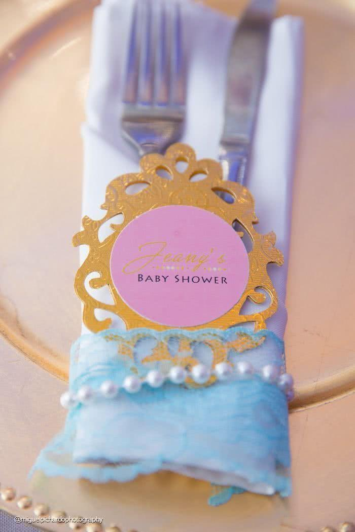 Baby Shower and Diaper Decoration: 70 Amazing Ideas and Photos 35