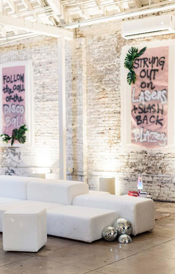 15-year party decoration: discover exciting ideas 9