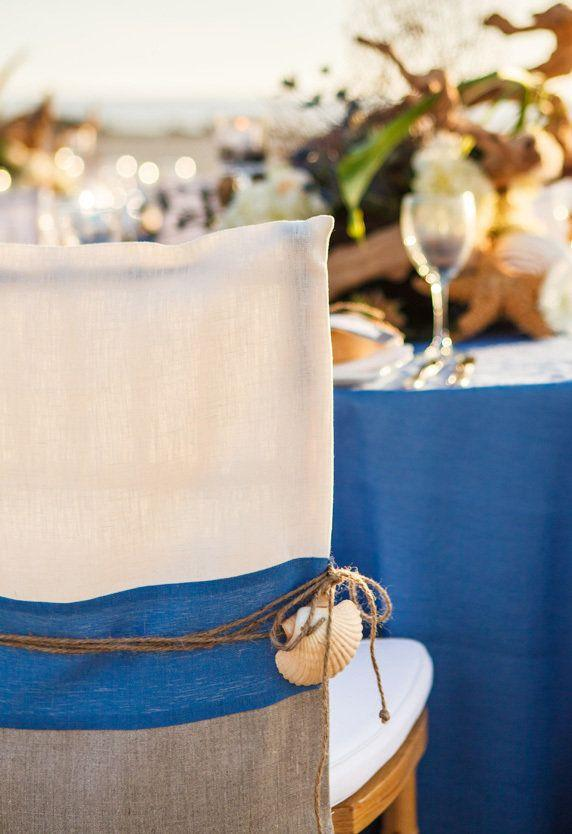 Beach Wedding Decorating: Inspiring Tips 42