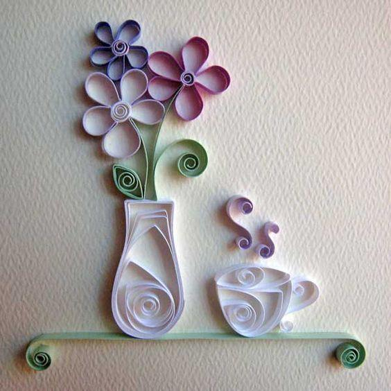 Paper-for-wall-crafts-2