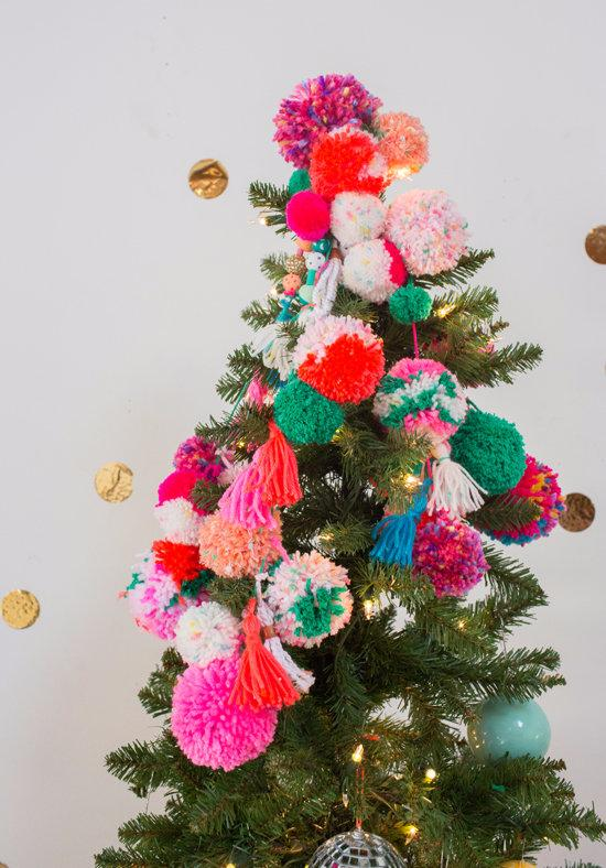 Simple and Cheap Christmas Decoration: 60 Perfect Ideas to Be Inspired 56