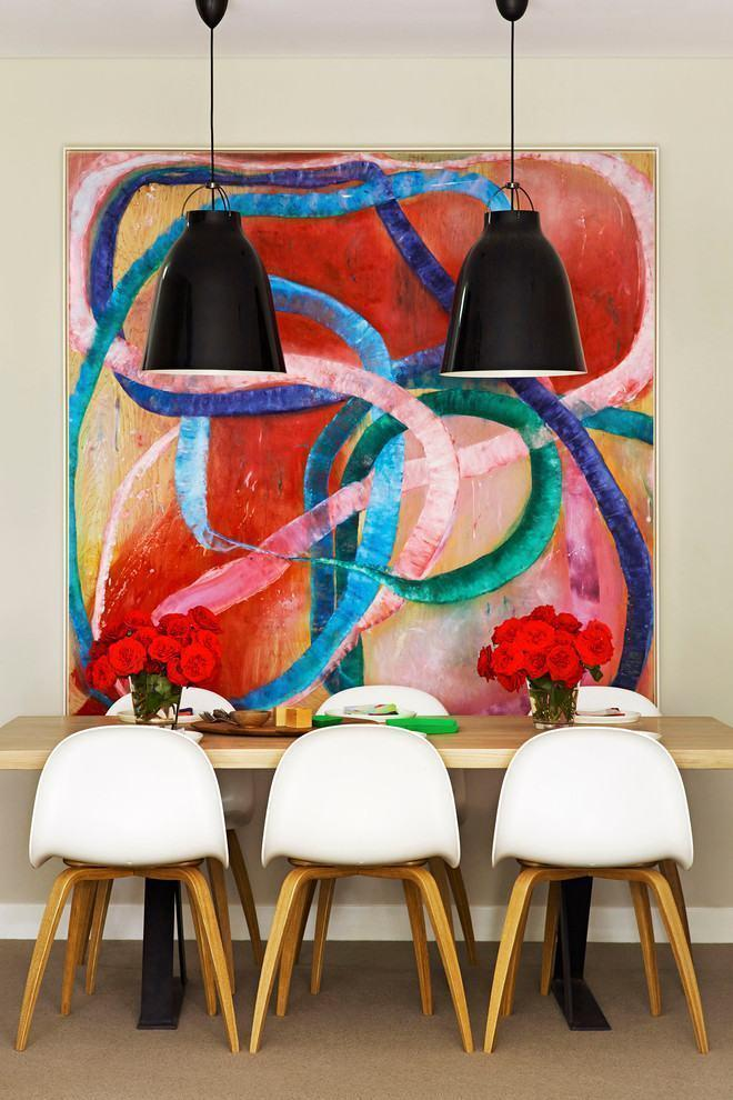 Table-abstract-dining-room-12