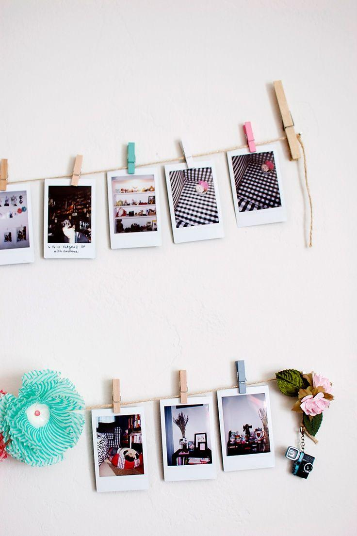 Photo gallery: 65 photos and ideas to decorate 2