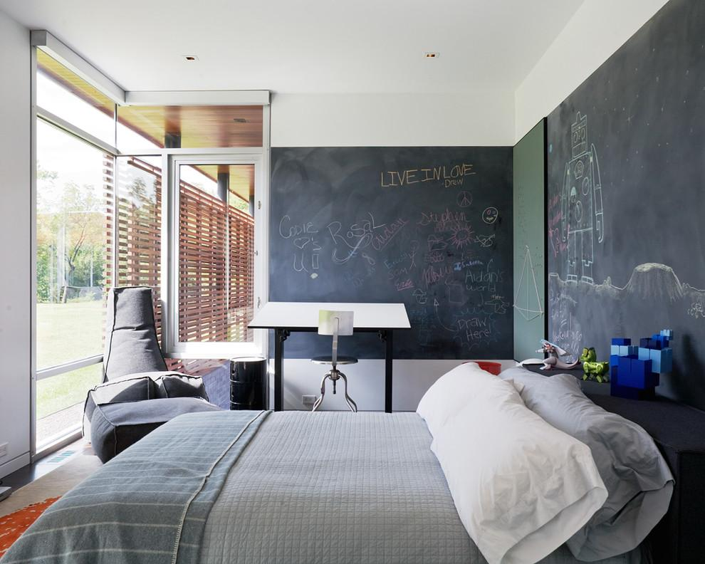 Wallboard: 84 ideas, photos and how to do it step by step 52