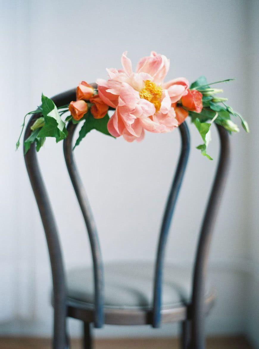 Mother's Day Decoration: 60 Ideas to Be Inspired 23