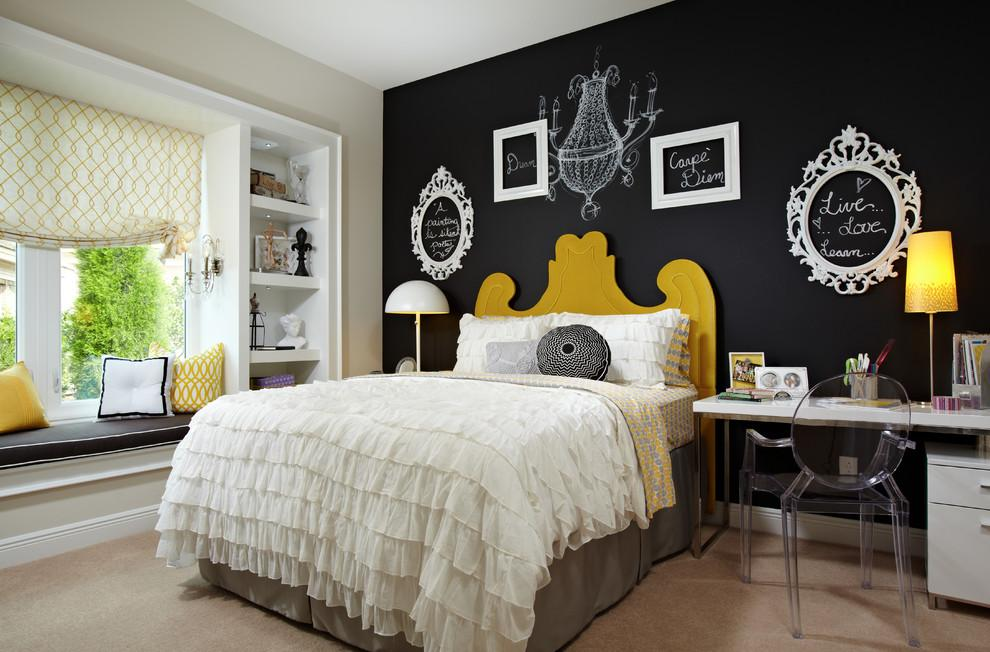 Wallboard: 84 ideas, photos and how to do it step by step 53