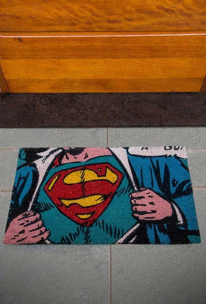 Funny doormats: welcome to brighten your home 21