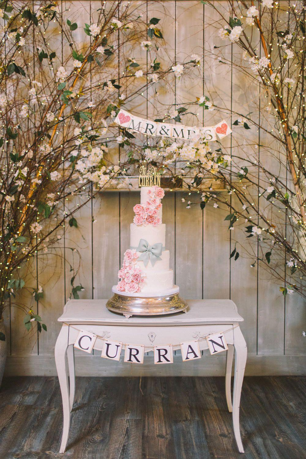 Simple Wedding Decorating: 95 Smashing Ideas to Be Inspired 67