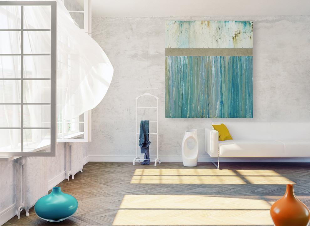 Picture-abstract-living-room-16