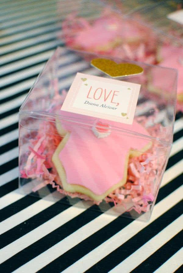 Baby Shower and Diaper Decoration: 70 Amazing Ideas and Photos 33