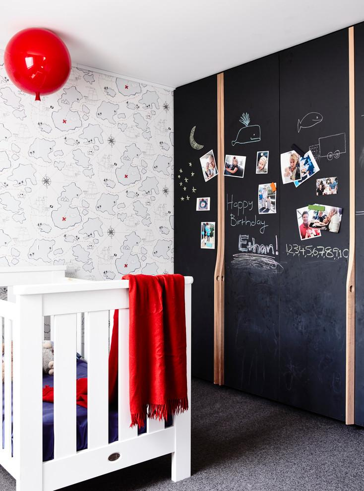 Wallboard: 84 ideas, photos and how to do it step by step 29