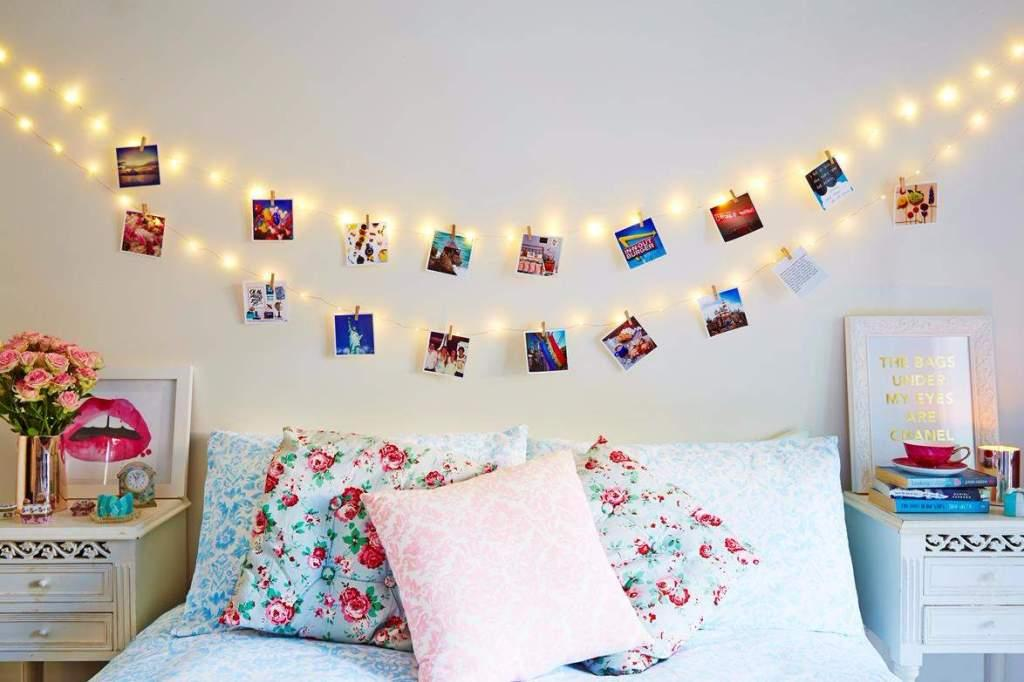 Photo gallery: 65 photos and ideas to decorate 57