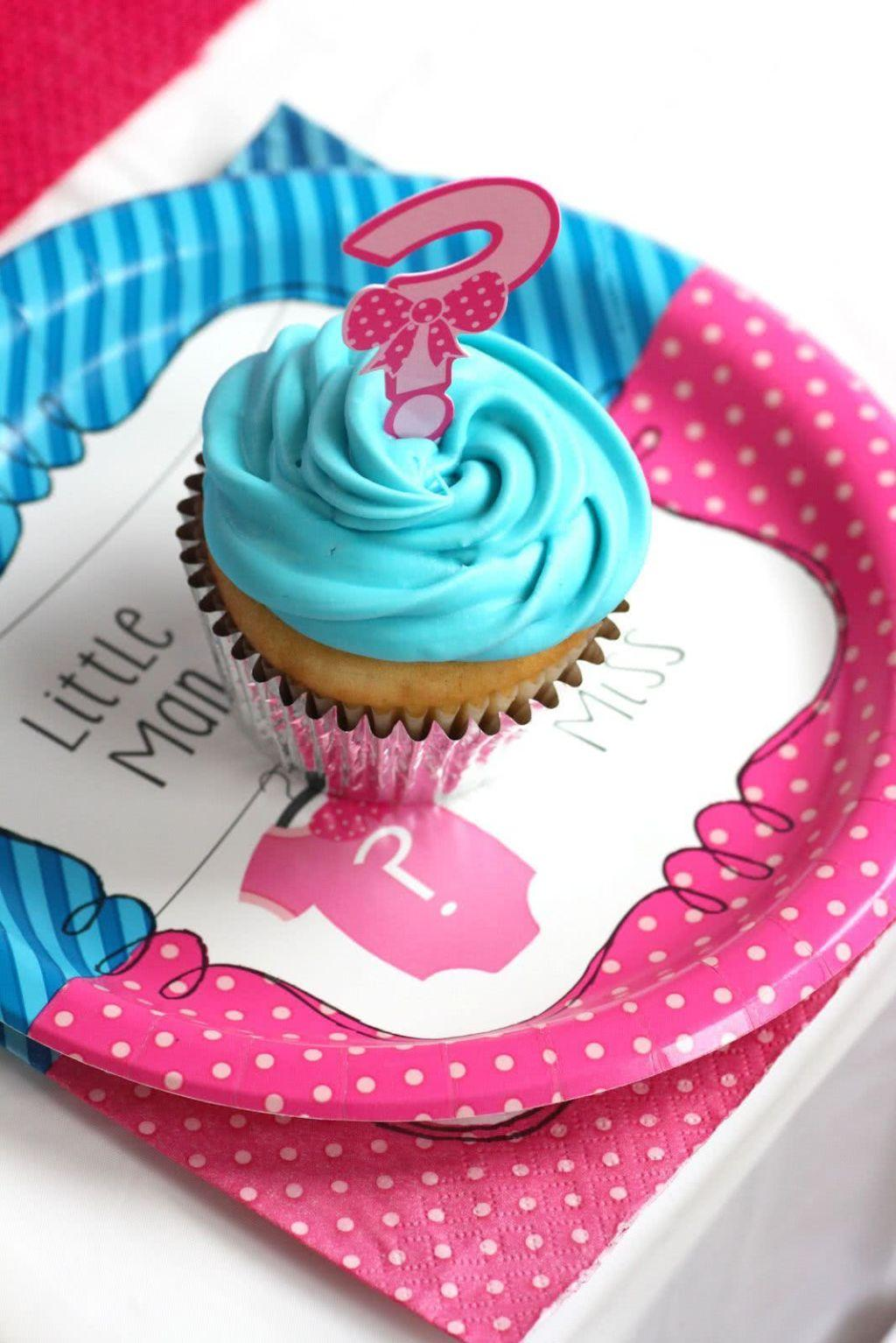 Baby Shower and Diaper Decoration: 70 Amazing Ideas and Photos 60