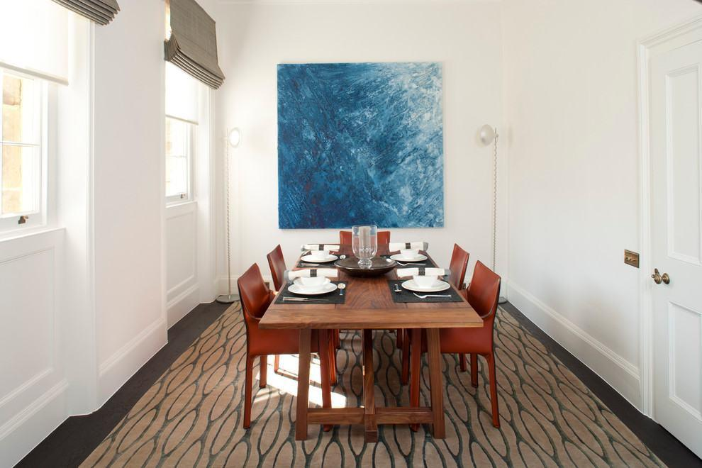 Table-abstract-dining-room-6