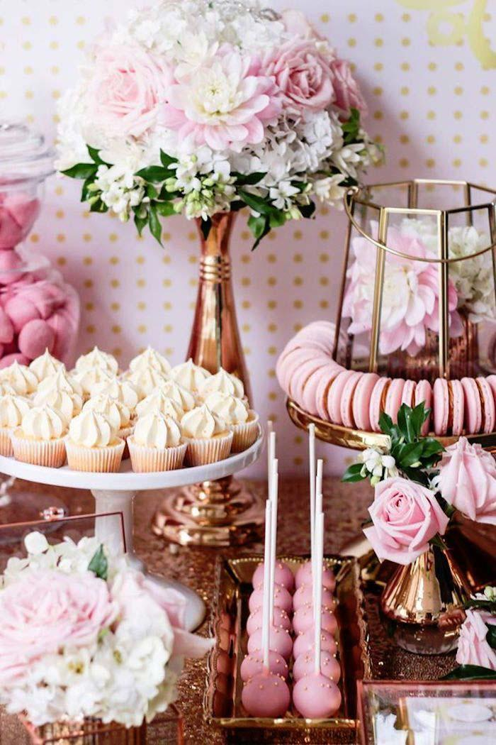 15-year party decoration: discover exciting ideas 2