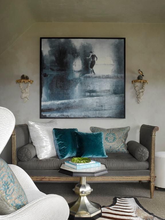 Picture-abstract-living-room-12